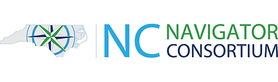 NC Navigator Consortium