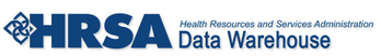 HRSA Data Warehouse