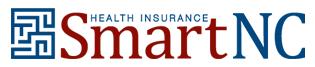 Smart NC Logo