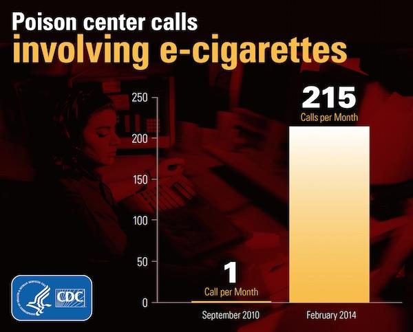 e-cigs-poison